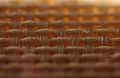 Plain Weaving Detail.JPG