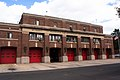 Plainfield, New Jersey Fire Department Headquarters.jpg