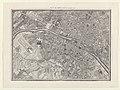 Plan de Roussel (édition de 1844) feuille 5-9 (01) - Paris Musées.jpg