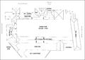 Plan du lycée Thiers.png