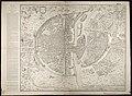 Plan en Perspective, De La Ville De Paris, telle qu'elle etoit sous le Regne de Charles IX.jpg