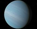 Planet HD 147513 b.png