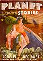 Planet stories 1946sum.jpg
