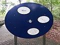 Planetenpad Westerbork (82).jpg