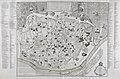 Plano de Tomás López 1788 02.jpg
