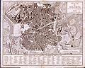 Plano de madrid 1812.jpg