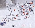 Planta abadia de Fontfroide.jpg