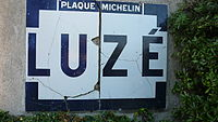 Plaque Luzé.JPG
