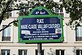 Plaque place Vaillant-Couturier Paris 2.jpg