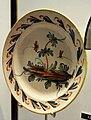 Plat, estil de Ribesalbes, Museu de Ceramica de València.jpg