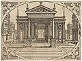 """Plate from """"Scenographiae..."""" MET DP828117.jpg"""