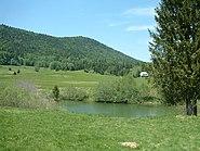 Plateau du mariet - arith - 1