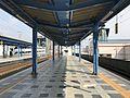 Platform of Miyazaki Station 1.jpg