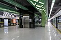 Platform of Oriental Land Station (20171230114821).jpg