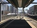 Platform of Yoshizuka Station 3.jpg