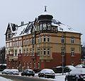 Plauen, Neundorfer Straße 166+168.jpg