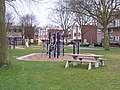 Play ground - panoramio.jpg