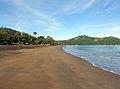Playa del Coco Guanacaste.jpg