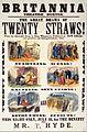 Playbill - Twenty Straws - Google Art Project.jpg