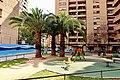 Playground - Valencia (50006024707).jpg