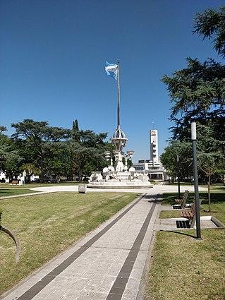 Plaza General Arias.jpg