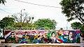 Plaza Heroes Santanianos.jpg