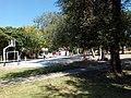 Plaza Manuel Belgrano Gobernador Acosta 12.jpg