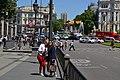 Plaza de Cibeles (34536942764).jpg