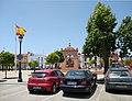 Plaza de España (Pilas).jpg