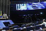 Plenário do Senado (26855496720).jpg