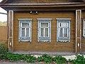 Plios windows 06 (4128392748).jpg
