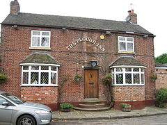 Plough Inn, Eaton.jpg