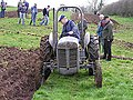 Ploughing match - geograph.org.uk - 53589.jpg