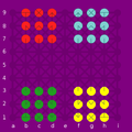 Ploy configuration - partnership game.png