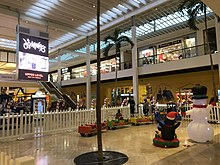 Groovy Plymouth Meeting Mall Wikipedia Home Interior And Landscaping Oversignezvosmurscom