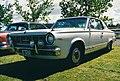 Plymouth Valiant Signet (16152503720).jpg