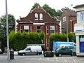Południowy Manchester - panoramio - dzidek (8).jpg
