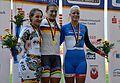 Podium Zeitfahren Frauen DM 2014.jpg