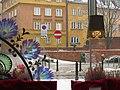 Podwale Warszawa Gościniec pierogarnia.jpg