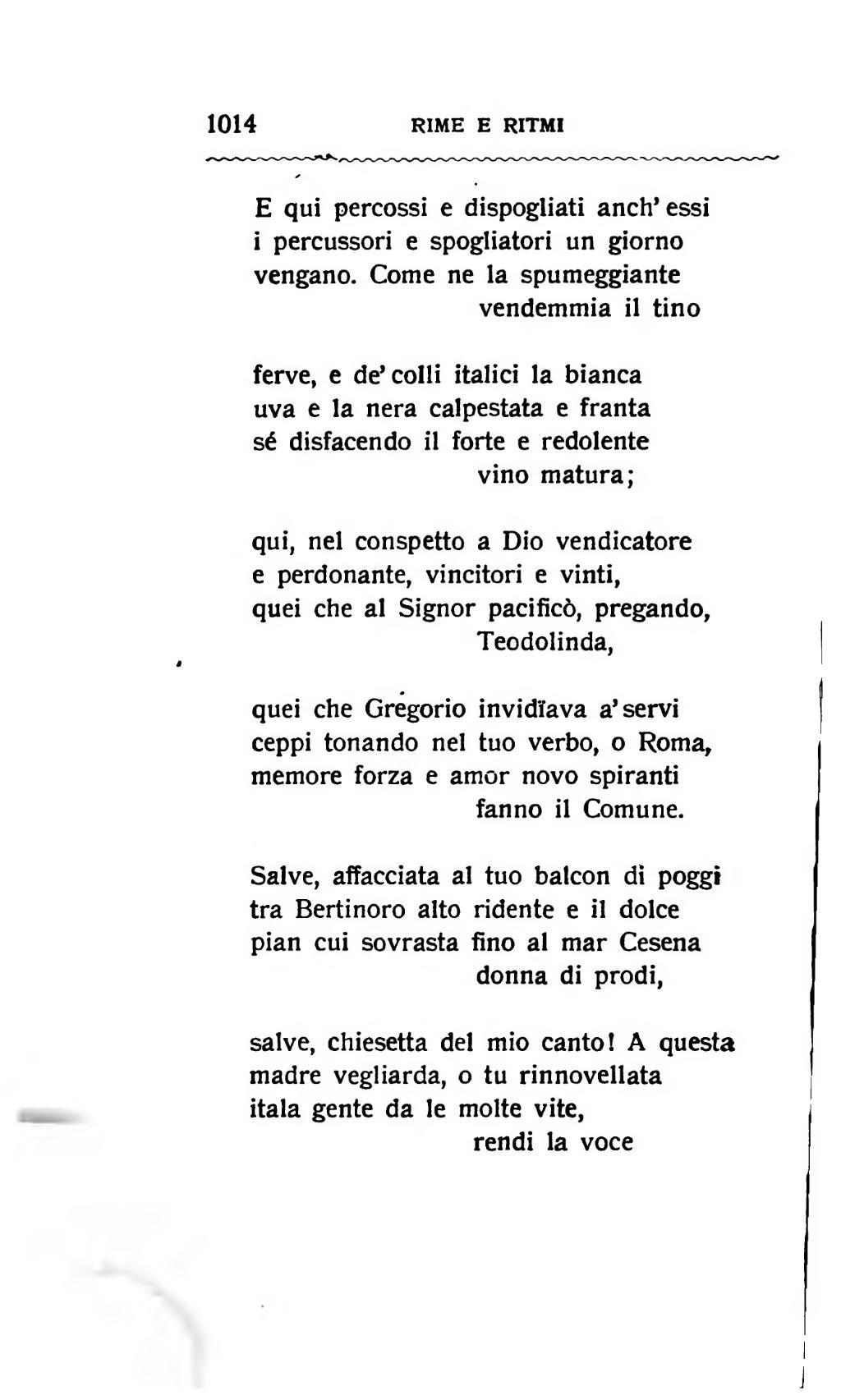 Favorito Pagina:Poesie (Carducci).djvu/1040 - Wikisource VM02