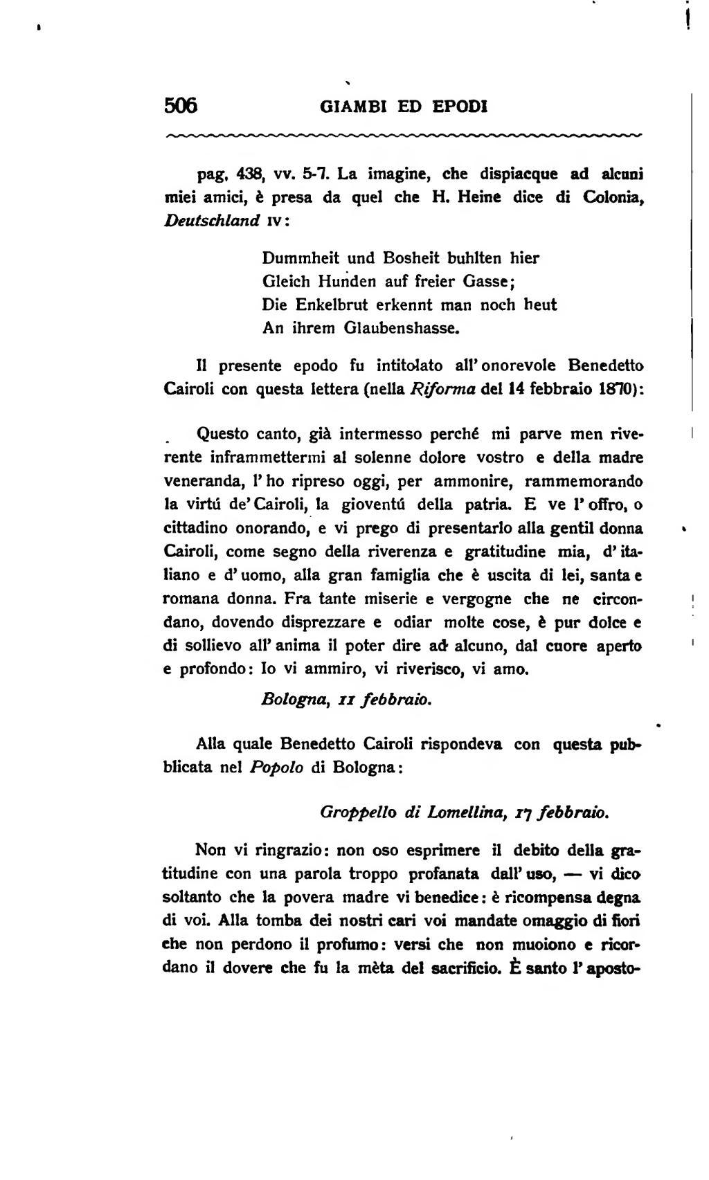 Paginapoesie Carduccidjvu532 Wikisource