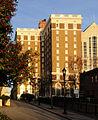 Poinsett Hotel.jpg