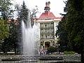 Polanica-Zdrój, Poland - panoramio (7).jpg