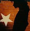 Polaroid sx 70 - foto di Augusto De Luca (5).jpg