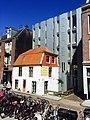 Polderhuis 4-6-2015 staand.jpg