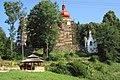 Polevský kostel 2.jpg