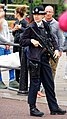 Policewoman in London (22757098218).jpg
