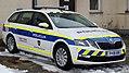 Policija Škoda Octavia 2017.jpg