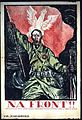 Polish-soviet propaganda poster 11.jpg
