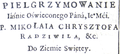 Polish typography 2.png